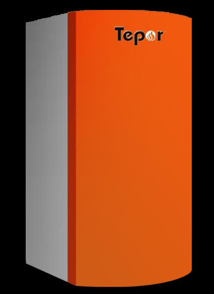 compatta28_32